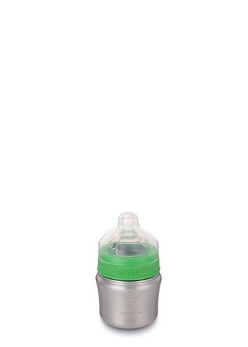 Kid Kanteen Baby Bottle - 5 oz / 148 ml