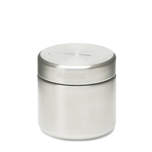 Klean Kanteen Stainless Steel Canister - 16 oz / 473 ml