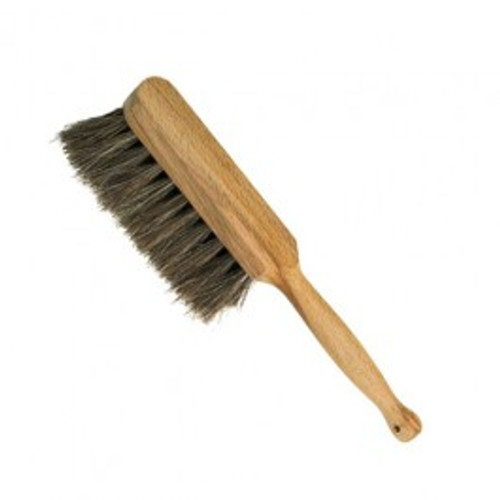 Plastic-Free Duster Brush for Children
