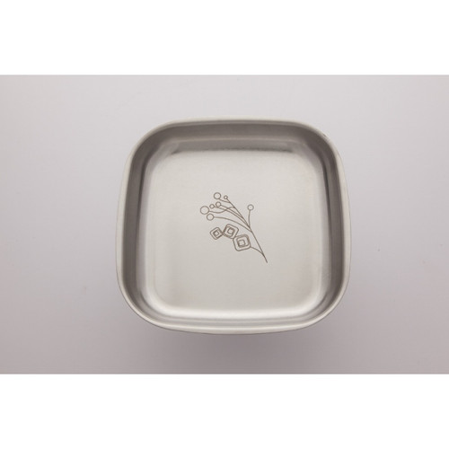 SALE - Untangled Living Freedom Branch Side Plate