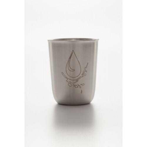 SALE - Untangled Living Splash Cup