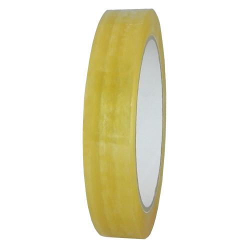 "Cellulose Plastic-Free Tape - 24 mm / 1"""
