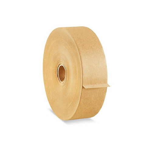Kraft Gummed Paper Tape