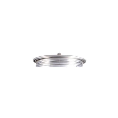 Lid for Stainless Steel Liquid Dispenser