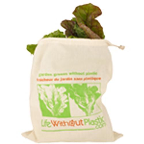 leafy greens bag
