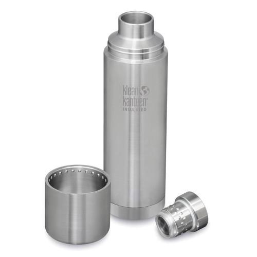 Klean Kanteen Thermal Insulated Bottle TK Pro - 32oz / 946 ml - Plastic-free