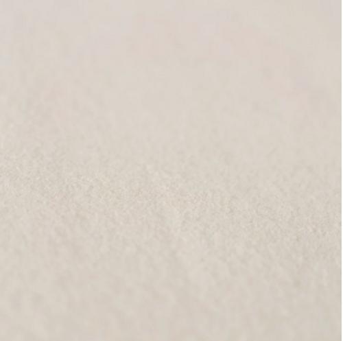 Obasan Moisture Pad Protector - Wool