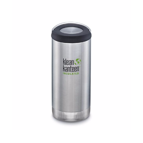 Product Photo - 12 oz Klean Kanteen