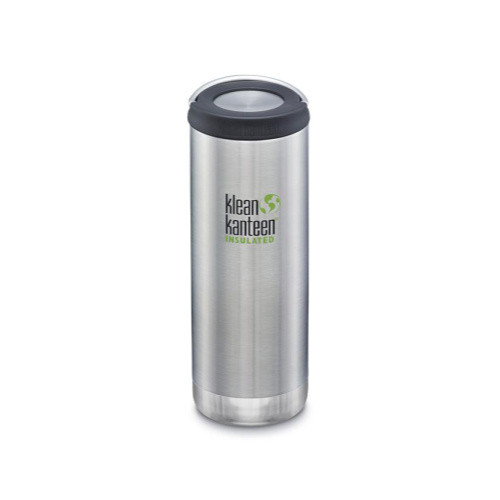 16oz Stainless Steel Transportable Mug