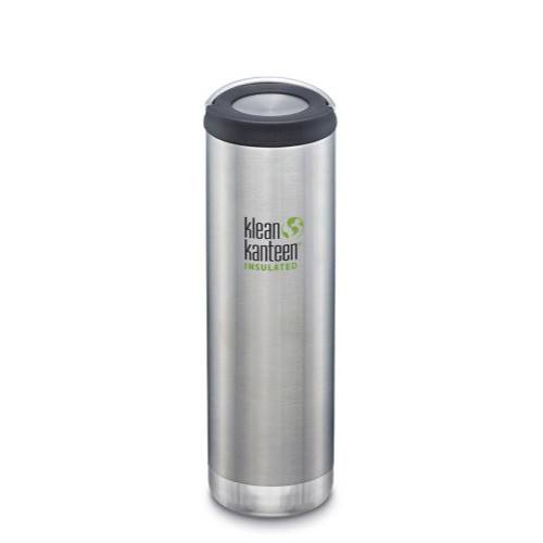 Stainless Steel Reusable Coffee Mug