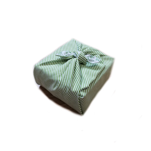 Cotton wrapping cloth - single
