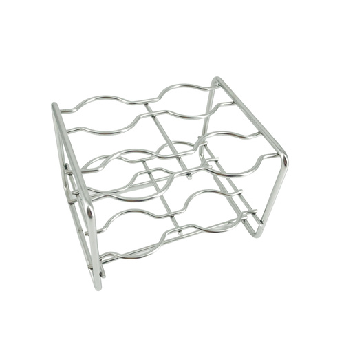 Stainless Steel Stand For Freezycups