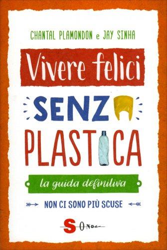 italiancover-vivere-felici-senza-plastica-libro.jpg