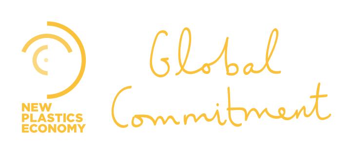 newplasticseconomyglobalcommitmentlogo-final.png