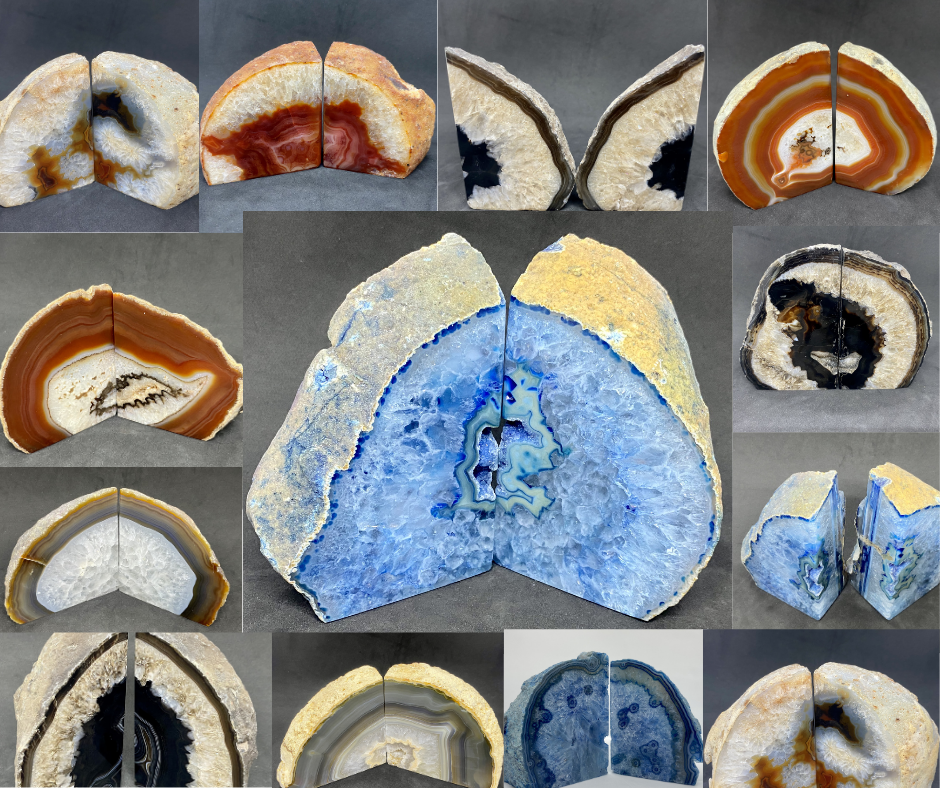 agate-bookends-australia.png