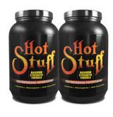 Hot Stuff Chocolate Buy 1 Get 1 At Half Price