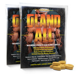 Gland-All - Buy 1 Get 1 At Half Price