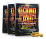 Gland-All - Buy 2 Get 1 Free Special