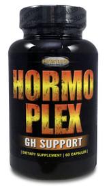 Hormo-Plex - GH Support