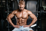​  How To Amplify Every Muscle Contraction for Faster Growth