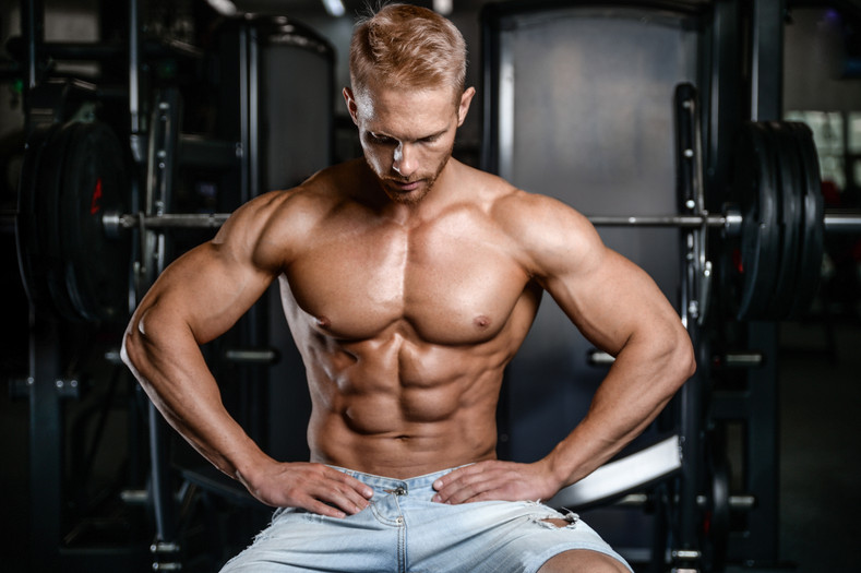   How To Amplify Every Muscle Contraction for Faster Growth