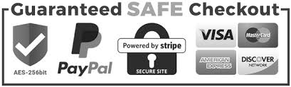 safe-checkout-badge.jpg