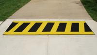 Crosswalk Mat