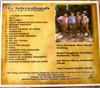 CD The Internationals