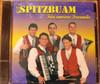 CD Die Spitzbuam