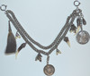 Men's Vest Chain (VC808)