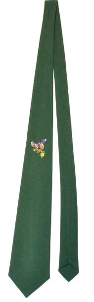 Tie - Auerhahn