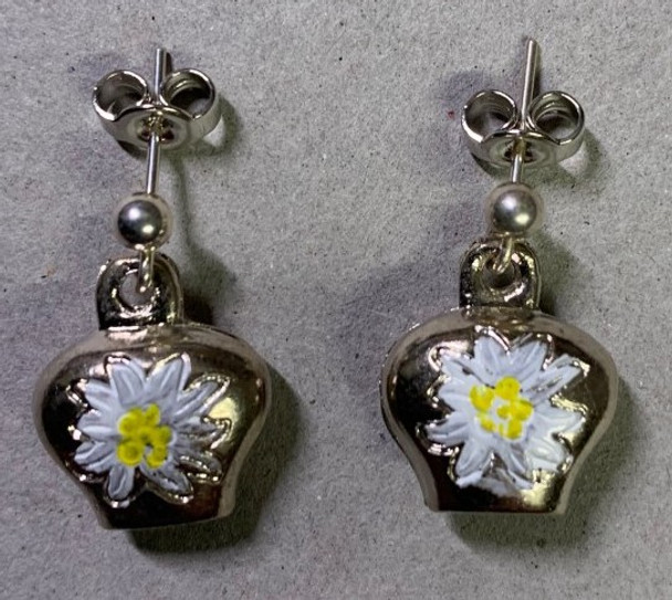 Bell Earrings (JE215)