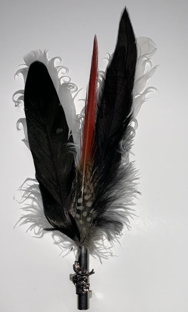 """Feather 8"""" (FSP107)"""