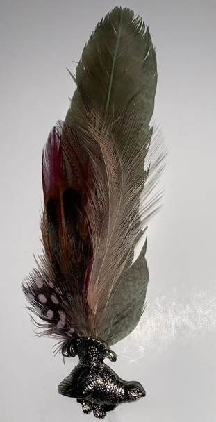 "Colorful Feather 5.5"" (FSP110)"