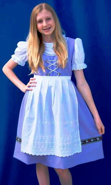 Bella Lilac 3PC SET