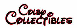 Colby Collectibles