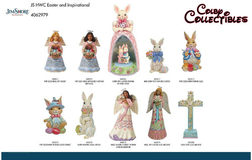 4062979 Spring and Easter $457.50