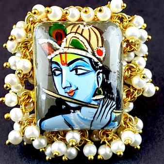 Jaipur Ring Kr
