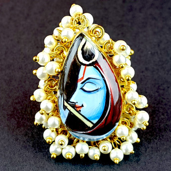 Jaipur Ring Kt