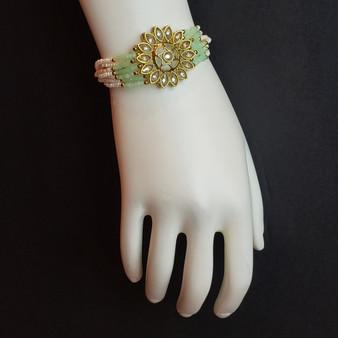 ADj Fancy Bracelet