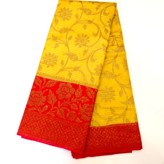 Ant Tissue Dye Patola