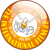 IFS 2019 -SESSION SELECTION ONLY