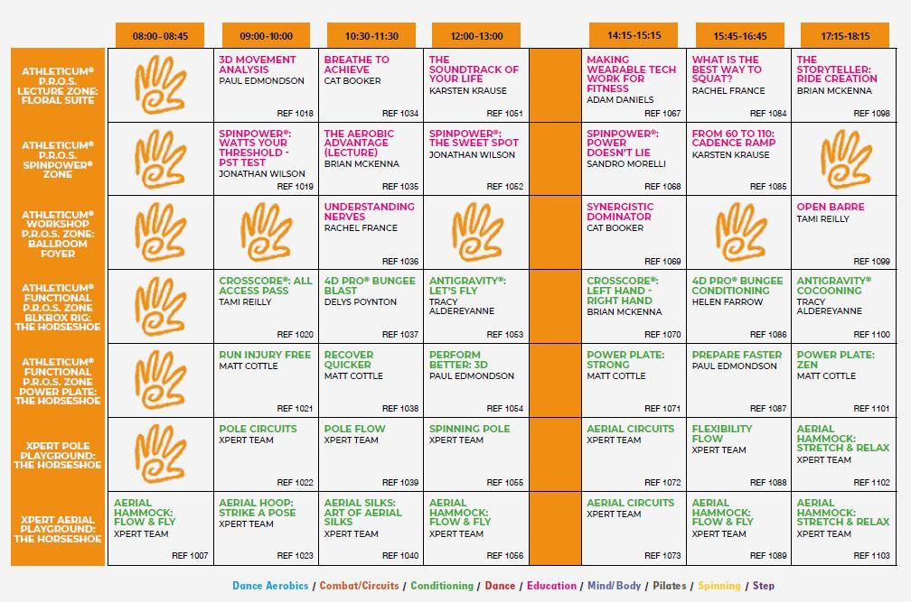ifs19-timetable-image.jpg