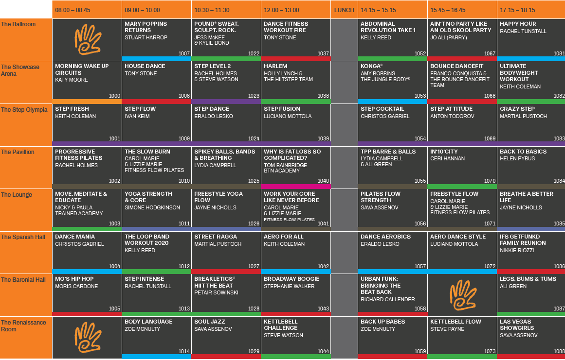 ifs2020-timetable-image.png