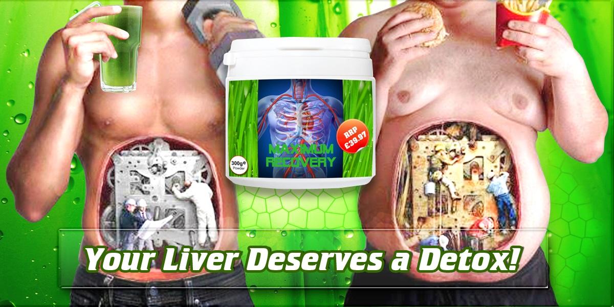 cancer-liver.jpg