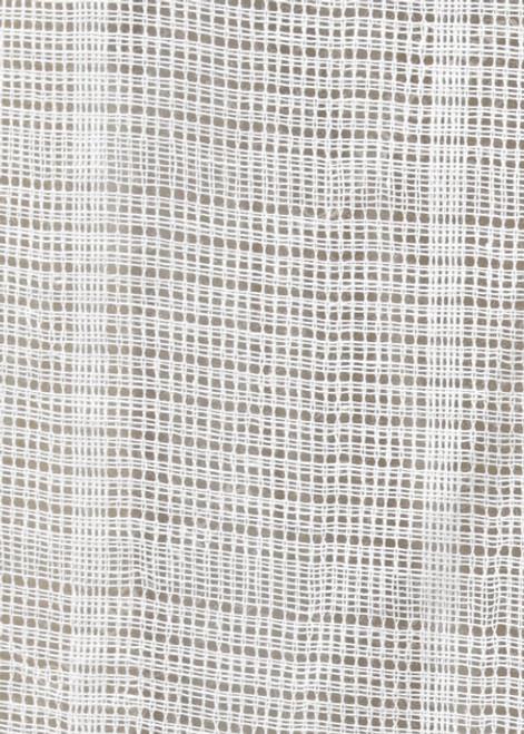 Cotton Mosquito Netting