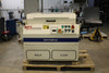 RPS Rythym Selective Solder Machine (170904)
