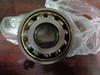 Tyco Electronics 1397915-1 Ball Bearing, Thrust Fafnir 7306WN S