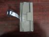 Allen Bradley 1762-IQ8 Micrologix 1200 PLC 8pt, 24VDC, Series A Rev B