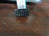 Allen Bradley 1762-IQ8 Micrologix 1200 PLC 8pt, 24VDC, Series A Rev B1